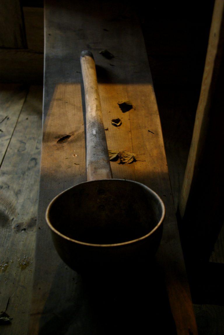 suitsusaun, eesti ajalugu, eesti traditsioonid, traditsiooniline käsitöö, käsitöö, puitdisain