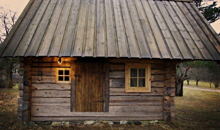 eesti traditsioonid, suitsusaun, palksaun, traditsiooniline käsitöö