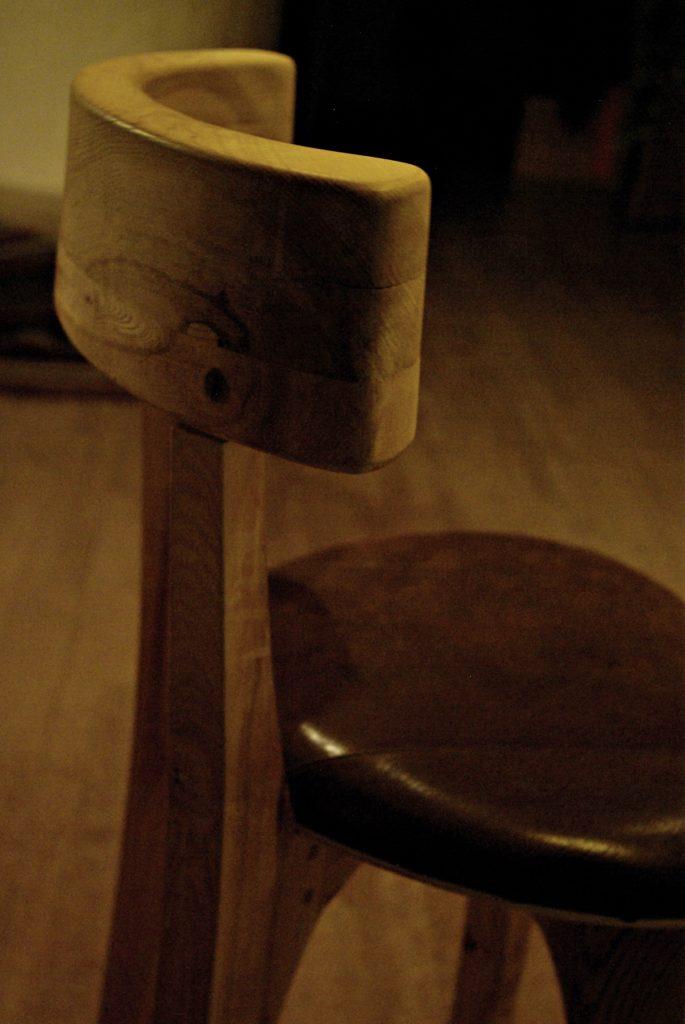 baaritool, baaripukk, puittool, käsitöö, puitdisain