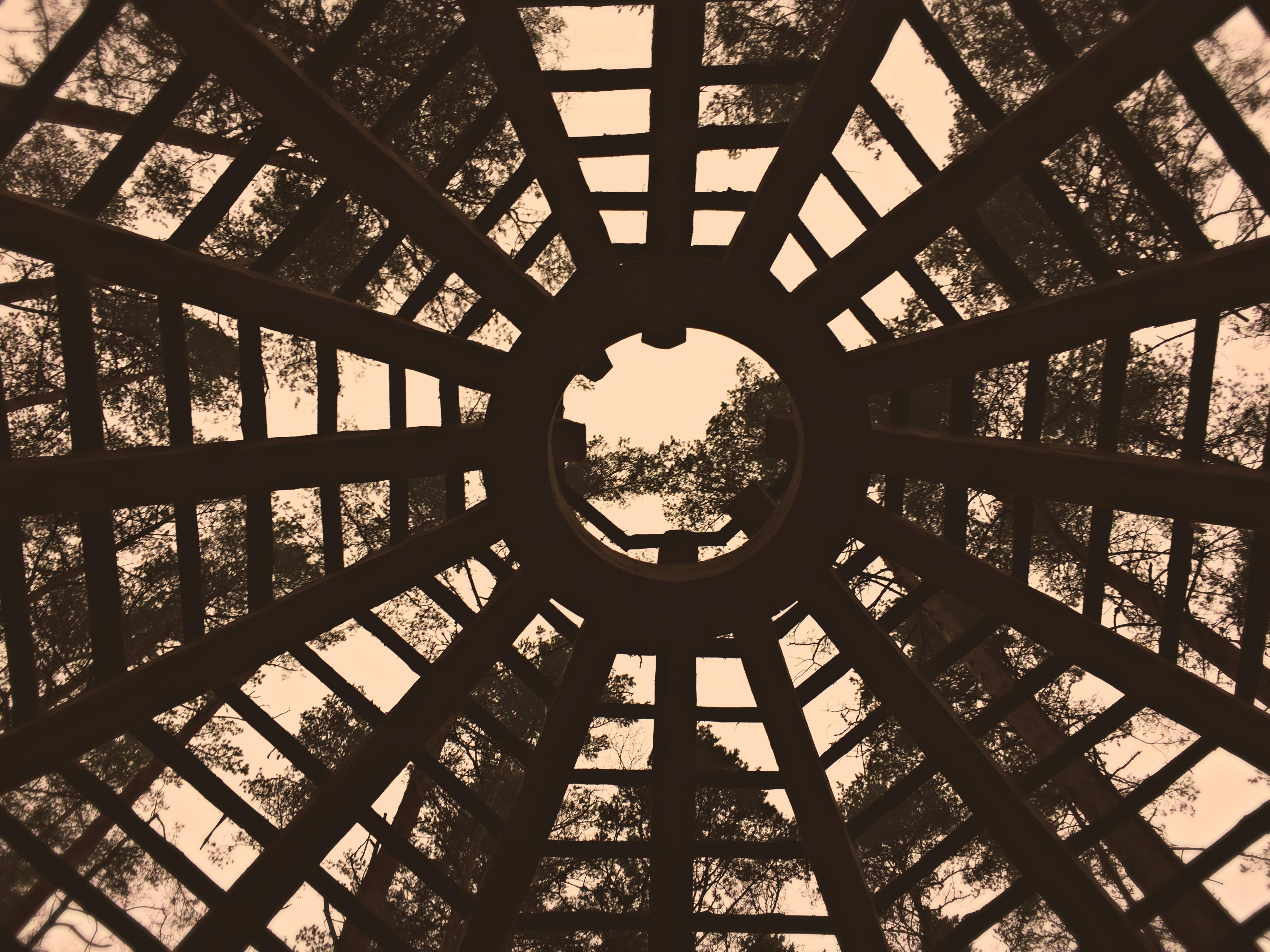 katus, puitkatus, traditsiooniline käsitöö