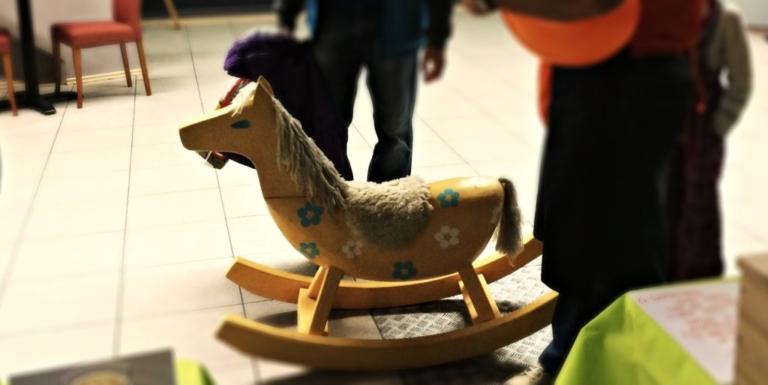 kiikhobu, traditiooniline käsitöö, eesti ajaloo pärand